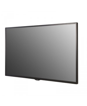 Monitor LG 43SM5B-B 43IN LED señalización digital 1080p (Full HD) negro